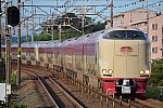/stat.ameba.jp/user_images/20200906/07/tanimon-y/34/f1/j/o1080072114815244724.jpg