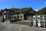 /railrailrail.xyz/wp-content/uploads/2020/09/IMG_3740-2-800x534.jpg