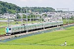 20200830-1104f-nara-exp-komada-shinhousono_IMGP0127m.jpg