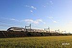/railrailrail.xyz/wp-content/uploads/2020/09/IMG_3586-2-800x534.jpg