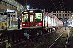 200806_鶴巻温泉_赤1000形_V1