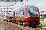 20200816-80604f-hv04-nagoya-semi-nonstop-exp-hinotori-onji-houzenji_IMGP0073am.jpg