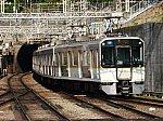 f:id:Rapid_Express_KobeSannomiya:20200907231601j:plain