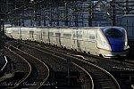 /stat.ameba.jp/user_images/20200907/22/masaki-railwaypictures/e9/2b/j/o2103140414816172363.jpg