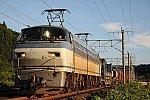 /stat.ameba.jp/user_images/20200907/22/ef6627el/c9/31/j/o1000067214816169132.jpg