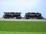 /stat.ameba.jp/user_images/20200908/14/superrc-train/c7/2e/j/o0640048014816407125.jpg