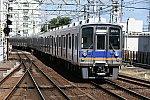 /stat.ameba.jp/user_images/20200908/16/501234550/8f/12/j/o1080072014816459880.jpg
