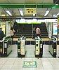 /upload.wikimedia.org/wikipedia/commons/thumb/8/83/Ja_JR_Ikebukuro_Sta._%28North_entrance%29.jpg/800px-Ja_JR_Ikebukuro_Sta._%28North_entrance%29.jpg