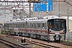 /stat.ameba.jp/user_images/20200909/12/tanimon-y/72/45/j/o1080072014816813529.jpg