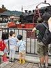 /stat.ameba.jp/user_images/20200909/14/d51338/d0/2f/j/o1200160014816853421.jpg