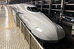 /stat.ameba.jp/user_images/20200909/19/tanimon-y/fb/43/j/o1080072014816990541.jpg