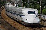 /stat.ameba.jp/user_images/20200909/23/hatahata00719/2a/59/j/o0800053114817097579.jpg