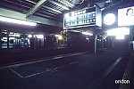 /railrailrail.xyz/wp-content/uploads/2020/09/D0002690-2-800x534.jpg