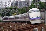/stat.ameba.jp/user_images/20200910/20/mion-mion-300/5a/21/j/o1080072014817494183.jpg