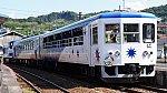 /stat.ameba.jp/user_images/20200909/01/kaishin211/a7/78/j/o1080060514816670843.jpg