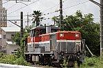 /stat.ameba.jp/user_images/20200910/21/tmyo94/64/a6/j/o1080072014817509631.jpg