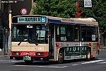 2020-09-09 010改 DPP調整 トリミング