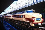 /railrailrail.xyz/wp-content/uploads/2020/09/D0002726-2-800x534.jpg