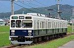 /livedoor.blogimg.jp/hayabusa1476/imgs/6/9/697cdbc0.jpg