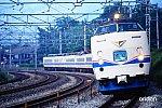 /railrailrail.xyz/wp-content/uploads/2020/09/D0002758-2-800x534.jpg