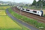 /railrailrail.xyz/wp-content/uploads/2020/09/IMG_3925-2-800x534.jpg