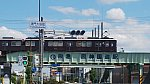 1鉄道20200911UP阪急ー2