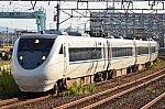 /stat.ameba.jp/user_images/20200912/09/tanimon-y/40/32/j/o1080071914818158432.jpg
