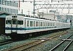 SCN_0005-1.jpg