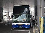 /stat.ameba.jp/user_images/20200821/20/chiefhayate/01/3f/j/o1280096014807629236.jpg