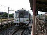 oth-train-342.jpg