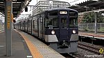 /stat.ameba.jp/user_images/20200912/21/tamagawaline/6b/b6/j/o1920108014818481319.jpg