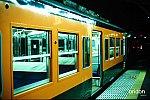 /railrailrail.xyz/wp-content/uploads/2020/09/D0001157-2-800x534.jpg