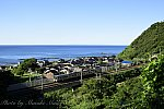 /stat.ameba.jp/user_images/20200907/22/masaki-railwaypictures/d8/91/j/o2208147414816160395.jpg