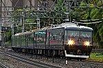 /stat.ameba.jp/user_images/20200913/12/shinkansenwest500/76/d8/j/o1056070414818739768.jpg
