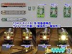 /blogimg.goo.ne.jp/user_image/2d/05/ab018dbfda49877784c173d753cbdeb8.png