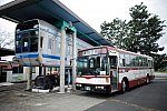 /stat.ameba.jp/user_images/20200913/21/toukami/4d/b6/j/o2048136614819010745.jpg