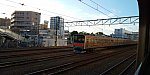 /stat.ameba.jp/user_images/20200909/22/densyagadaisuki/54/2e/j/o1080054014817091687.jpg