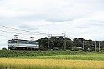/stat.ameba.jp/user_images/20200914/00/ef510-510/7b/88/j/o1380092014819112061.jpg