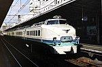 /stat.ameba.jp/user_images/20200912/17/asasio82/a4/ce/j/o1280085314818374353.jpg
