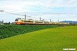 /blog-imgs-134.fc2.com/f/u/j/fujic57loco/730A0098b.jpg