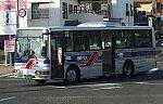 /stat.ameba.jp/user_images/20200914/17/kousan197725/de/c8/j/o1216078114819405078.jpg