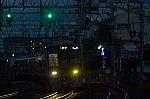 /stat.ameba.jp/user_images/20200914/20/ichikoo38/25/0f/j/o0800053314819485755.jpg