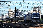 /stat.ameba.jp/user_images/20200915/07/yasunoojisan/8f/ee/j/o1080072014819669403.jpg