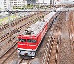 /stat.ameba.jp/user_images/20200913/17/pikataro5861/5e/7b/j/o1510130014818892980.jpg