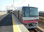 /stat.ameba.jp/user_images/20200912/04/s-limited-express/d3/a9/j/o0550041214818100309.jpg