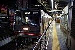 /osaka-subway.com/wp-content/uploads/2020/09/DSC00654-1024x683.jpg
