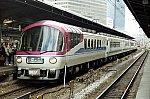 /stat.ameba.jp/user_images/20200915/18/asasio82/7f/ed/j/o1280085314819921021.jpg