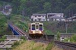/stat.ameba.jp/user_images/20200916/19/duckn-rail/fe/04/j/o0800053314820429401.jpg