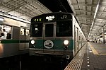/stat.ameba.jp/user_images/20200916/23/ef58137/e9/25/j/o0640042614820564912.jpg