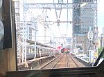 /stat.ameba.jp/user_images/20200917/14/kiniro-mosaicmall/91/67/j/o1080081014820789705.jpg